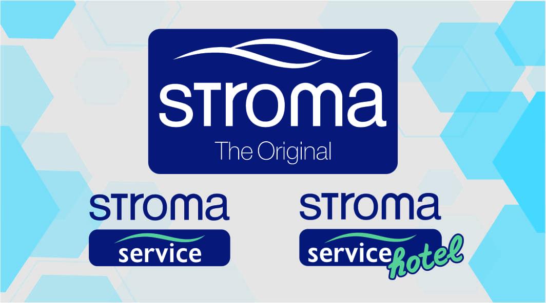 Εκτυπώσεις - Φωτοτυπίες - Γραφιστικά | Copyshop2.gr - Πετρούπολη | Stroma The Original