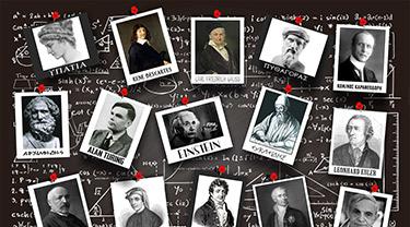 Εκτυπώσεις - Φωτοτυπίες - Γραφιστικά | Copyshop2.gr - Πετρούπολη | Μαθηματικά, Πετρούπολη